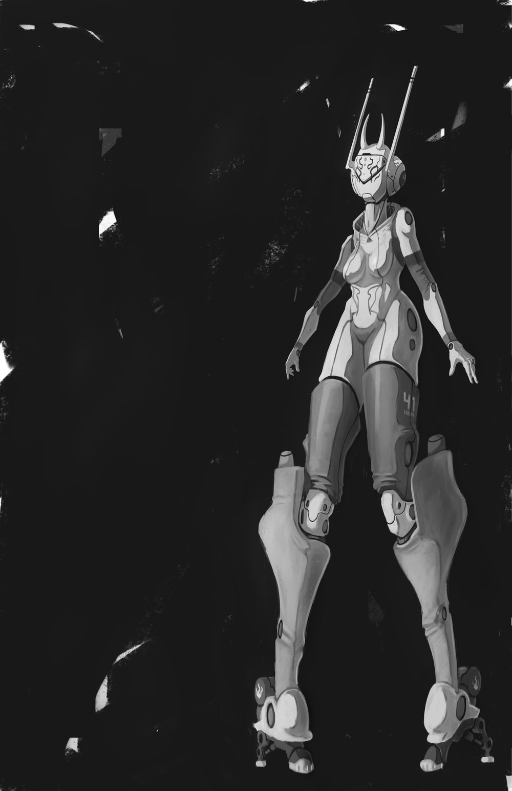 Robot stilts01.jpg