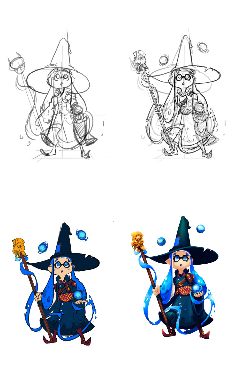 Wizard Workflow.jpg