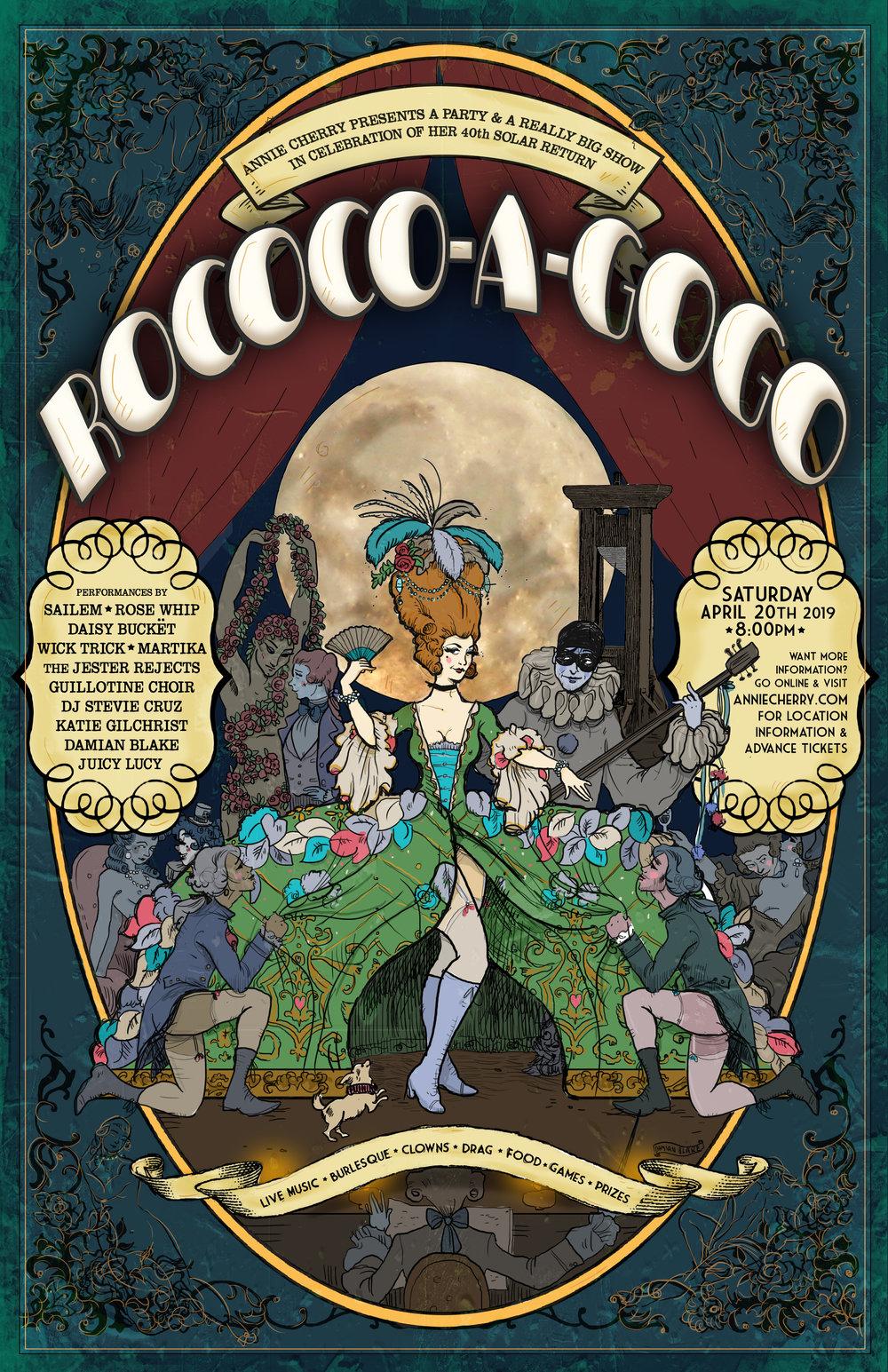 rococo-poster.jpg