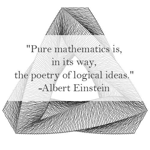 quote-einstein-01.jpg