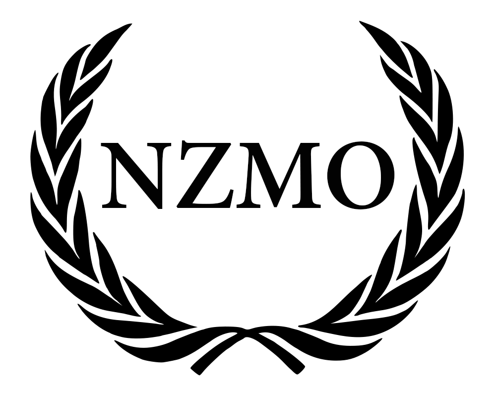 NZMO.png