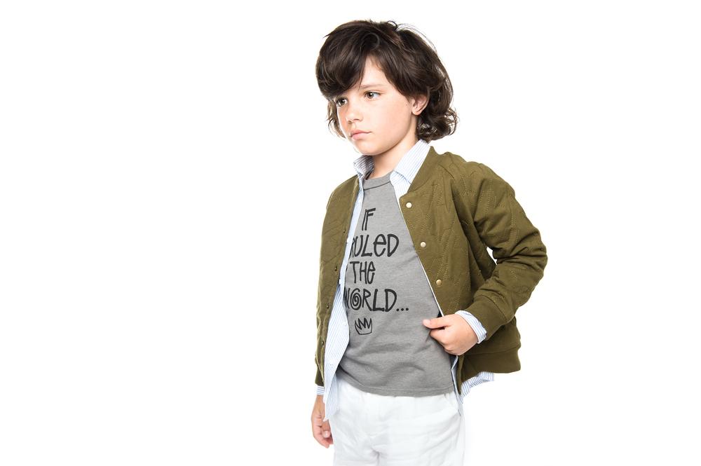 kids4v2.jpg