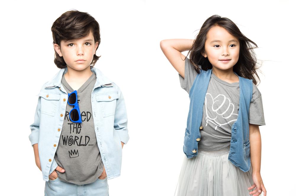 kids1v2.jpg