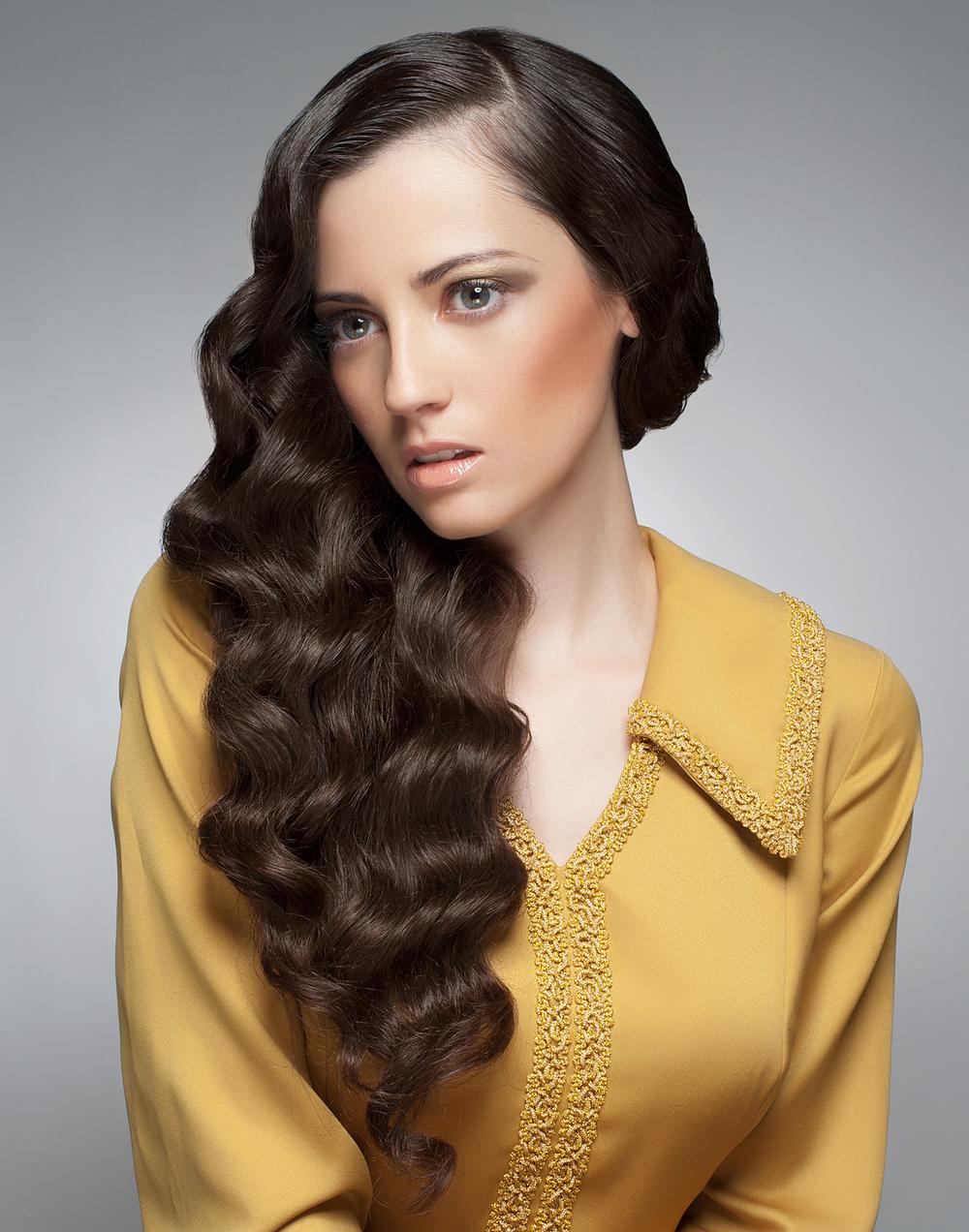 Hair-Brunette2.jpg