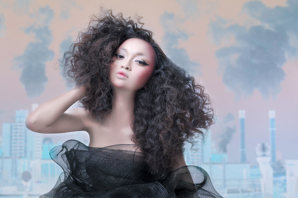 NAHA 2012 Double nomination
