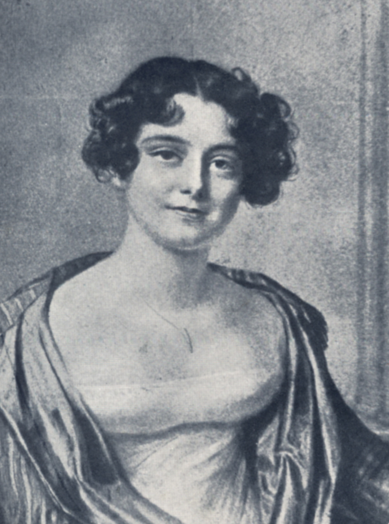 Jane Lady Franklin.jpg