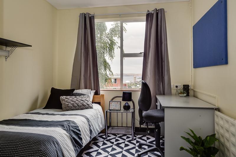 An Asten Room