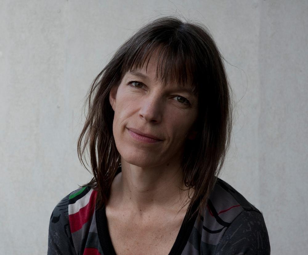 Foto: Skule Eriksen