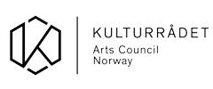kulturradet-logo.png