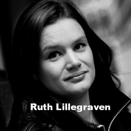 Bilete av Ruth.jpg