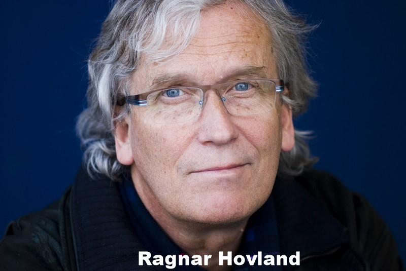 Ragnar Hovland 2013_Foto Eli Berge Fotofil_no_47 LO.jpg