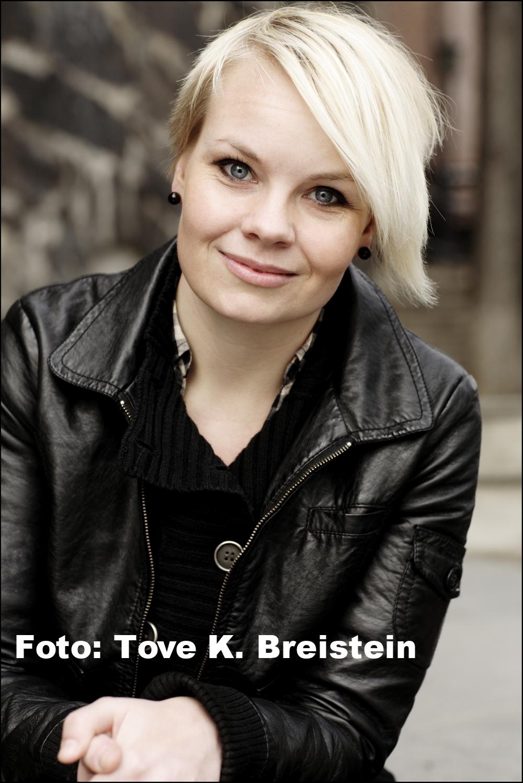 Berit Rødstøl lite portrett.jpg