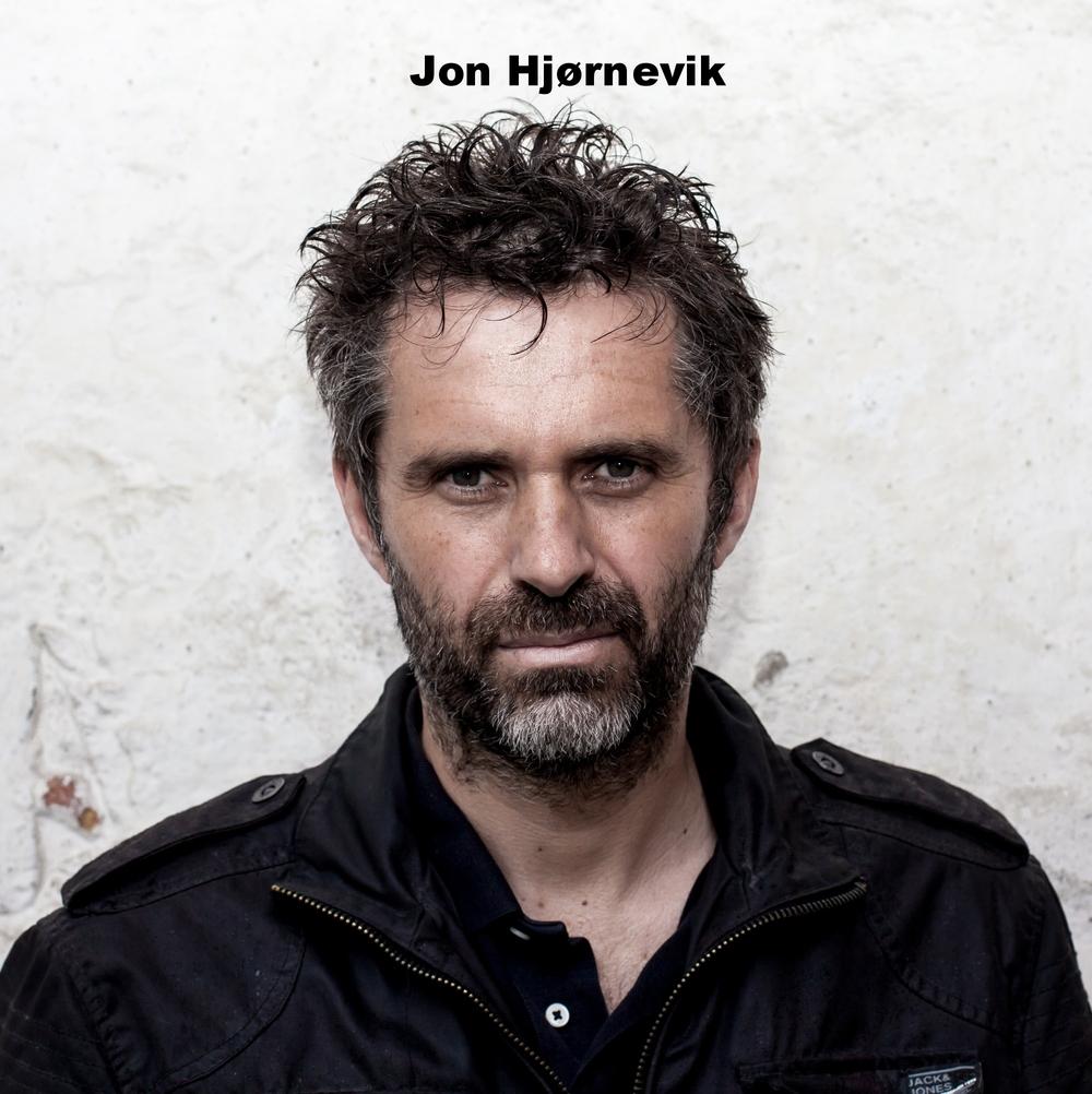 Hjoernevik, Jon, 2015 (c) Rolf Seierstedt BRUK.JPG