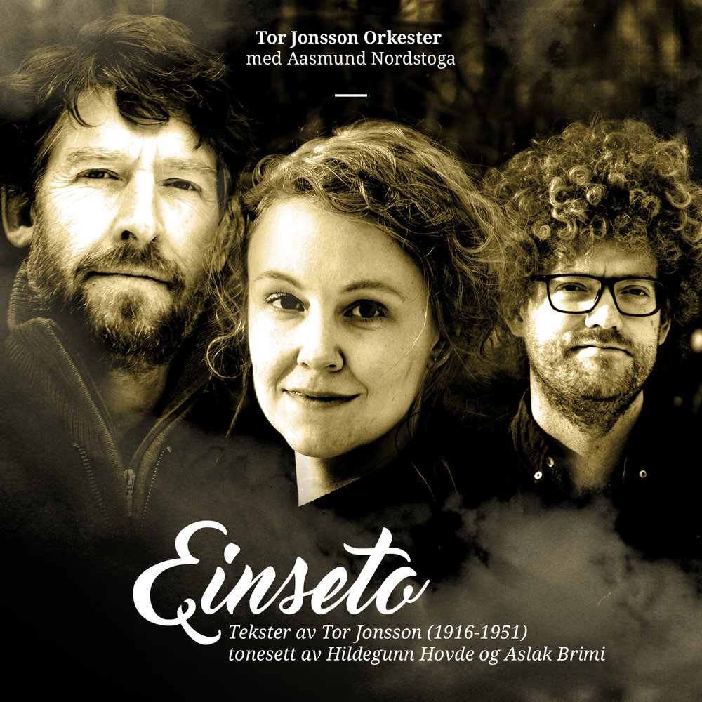 Cover_Einseto.jpg
