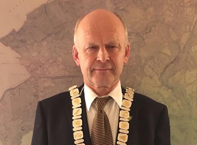 Olav Turvoll.jpg