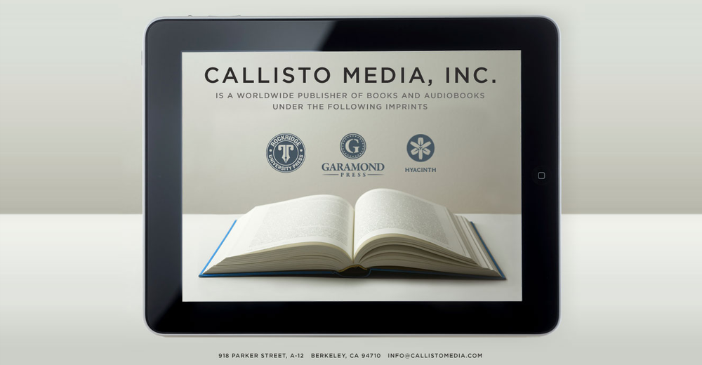 callistomedia.png