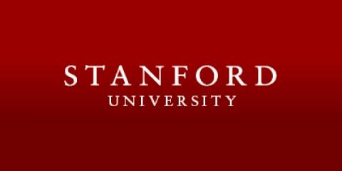 logo_stanford_university_240x480_hb.jpg