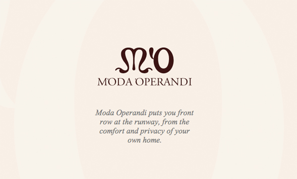 modaOperandi_01.jpg
