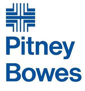pitney-bowes-grand.jpg