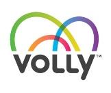 volly_logo_sm.jpg