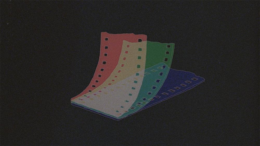 _0002_EO 07 film peel.jpg