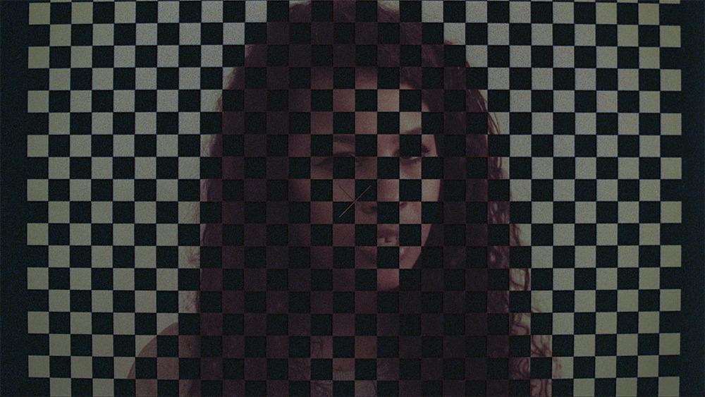 _0001_EO 08 Saabeah pattern.jpg