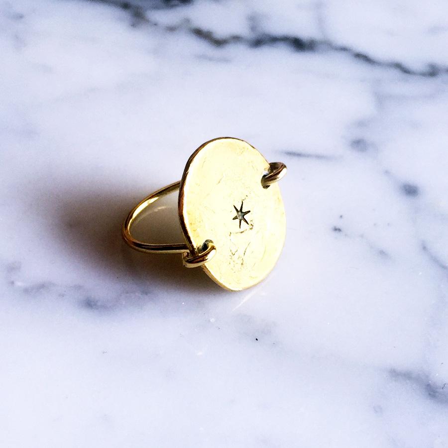 atelier712-stella-anello.jpg