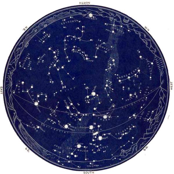 Go where the stars take you! - Scopri la collezione e scegli il tuo amuleto.