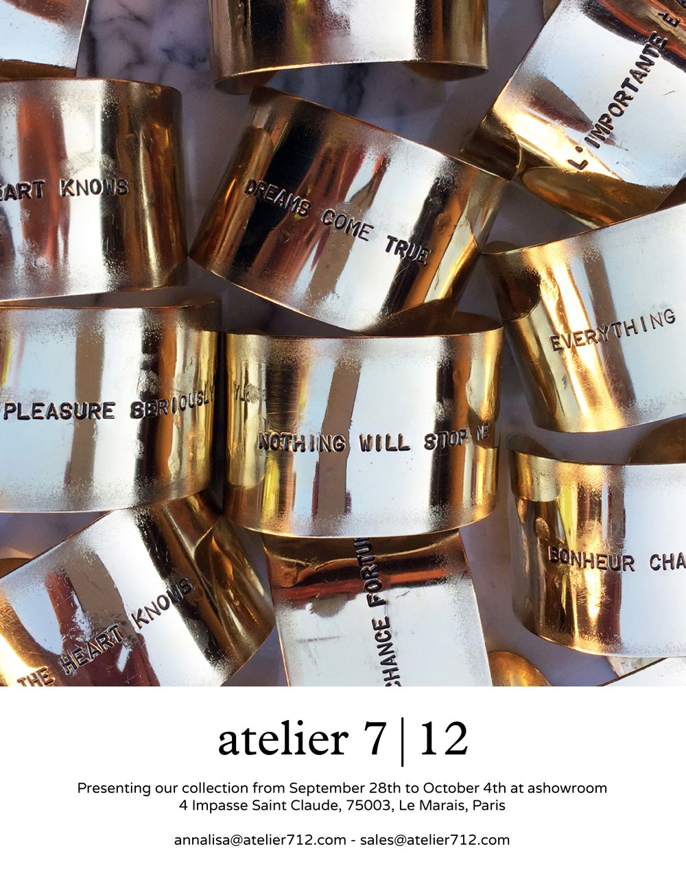 atelier 7|12 @ ashowroom in Paris.jpg
