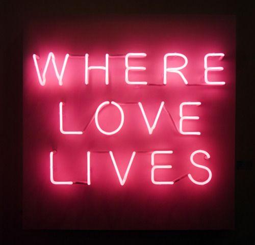 love atelier 7:12.jpg