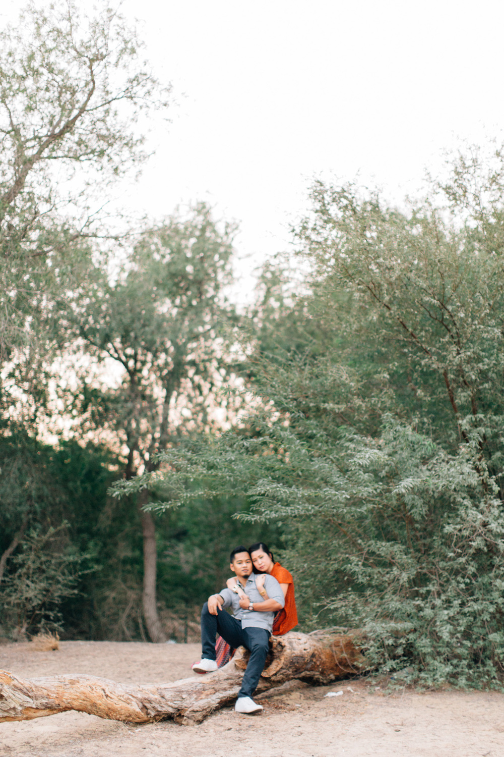 RJ and Roan | Engagement | Joem Aldea | Dubai Wedding photographer_03