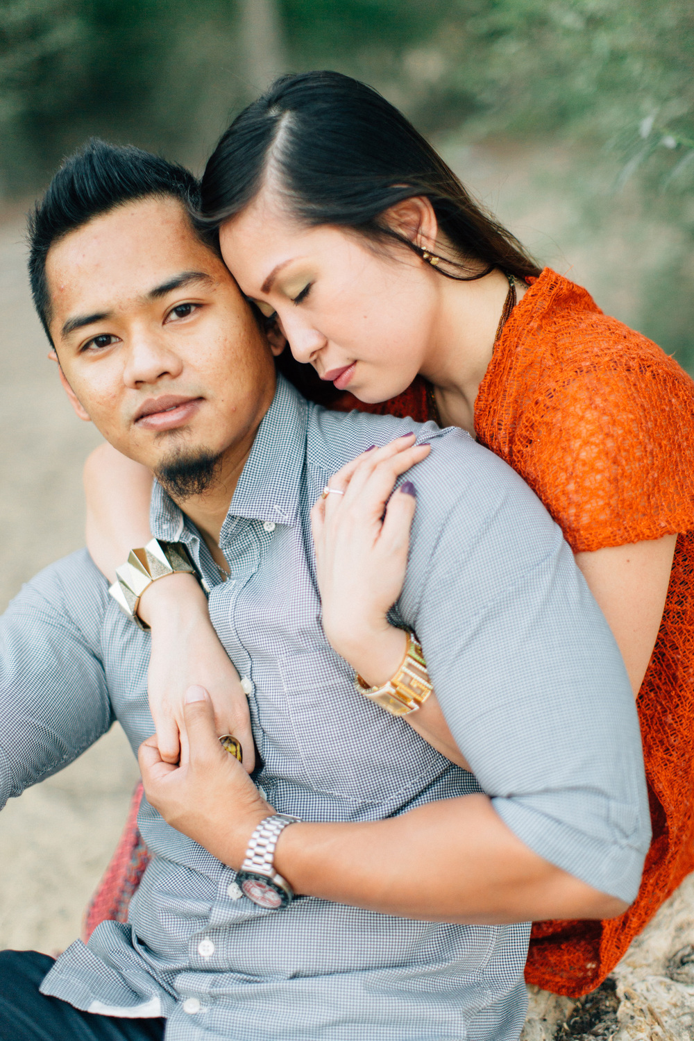 RJ and Roan | Engagement | Joem Aldea | Dubai Wedding photographer_02