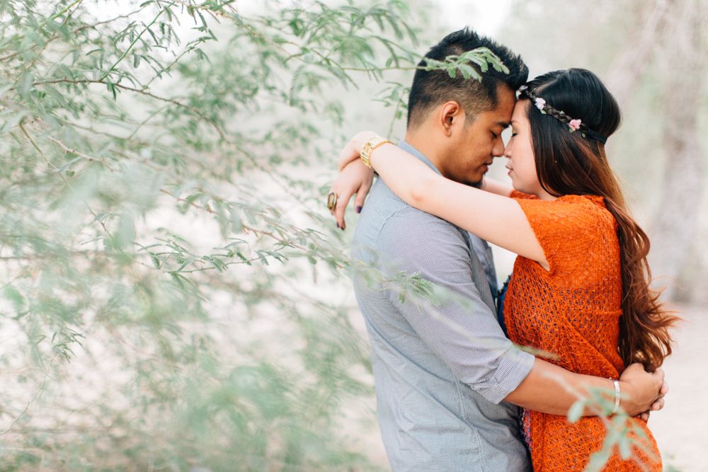 RJ and Roan | Engagement | Joem Aldea | Dubai Wedding photographer_08