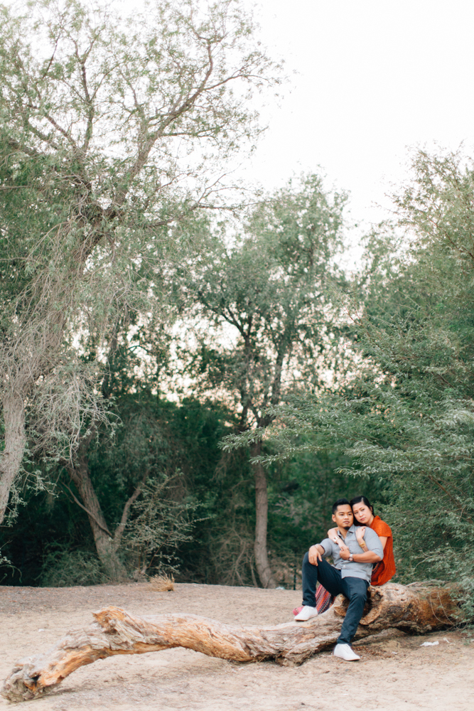RJ and Roan | Engagement | Joem Aldea | Dubai Wedding photographer_10