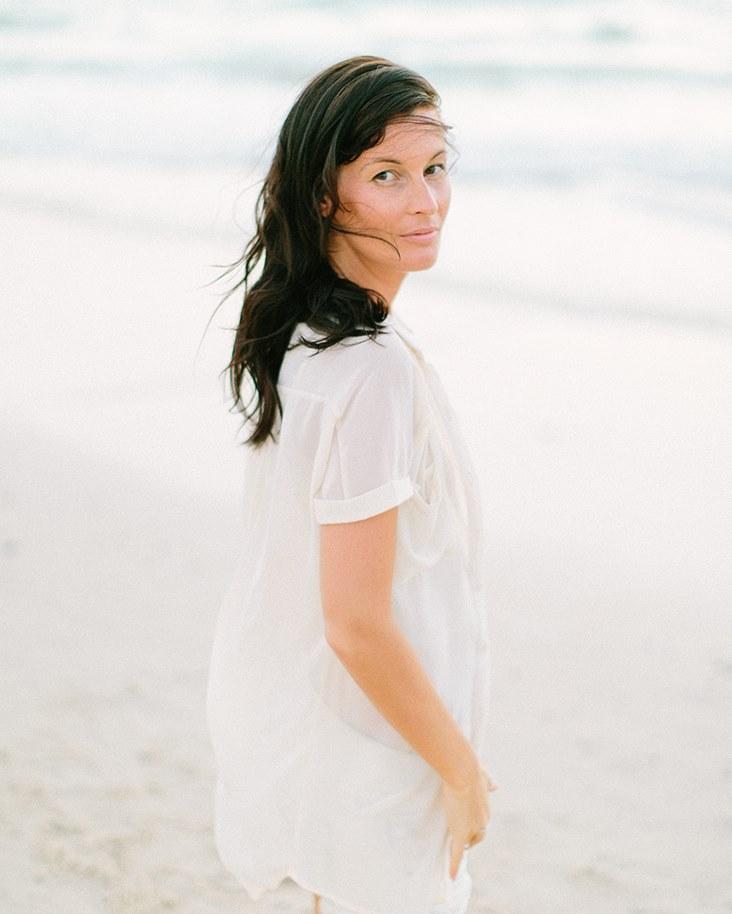 The girl from earth portrait - Joem Aldea | Dubai Wedding Photographer_01