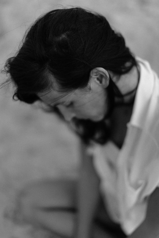 The girl from earth portrait - Joem Aldea | Dubai Wedding Photographer_08