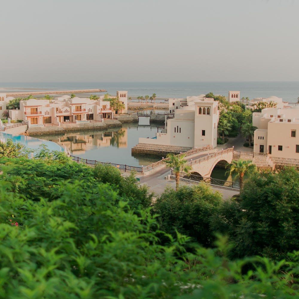 The_Cove_Rotana_Resort