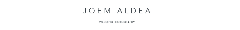 Wedding Photographer in Dubai and Abu Dhabi | Dubai Photographer
