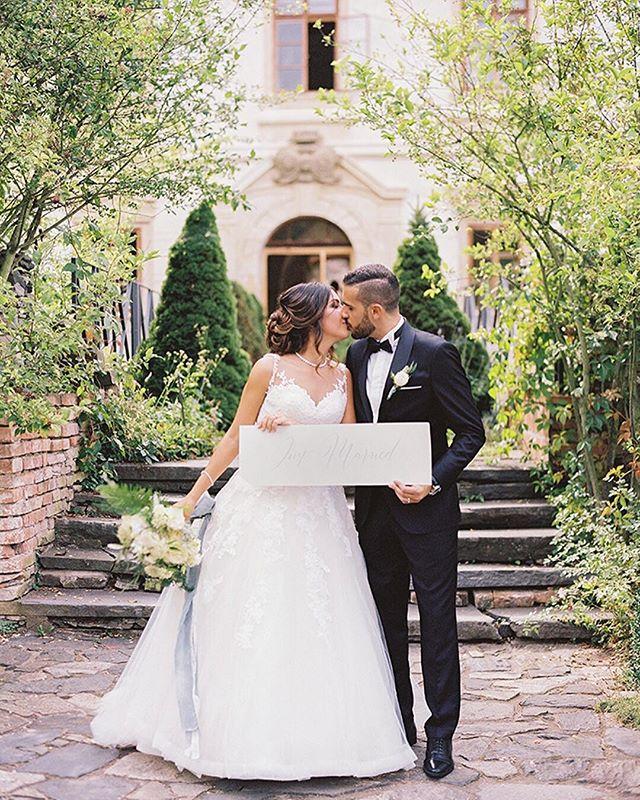 A little bit of throwback from one of my favorite couple and destination wedding in Prague. @thepurplechair  @sunny16lab #film #contax645 #fuji400 #sunny16lab  #destinationweddingphotographer #weddings #realwedding #dubai #uae #fineartwedding #dubaiweddingphotographer #destinationweddings #bride #bride2be #dubaibride #uaebride #groom #justmarried #weddingphotographer #weddingphotography #couplegoals #portrait #prague #weddingday #weddingphotos