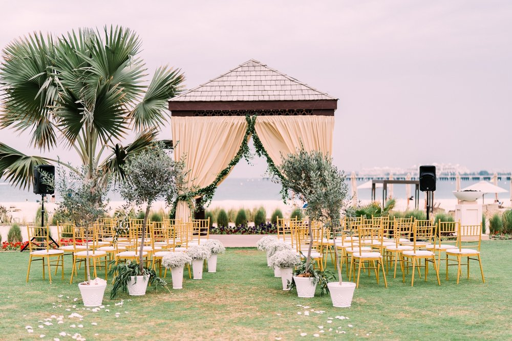 joem_aldea_best_wedding_venues