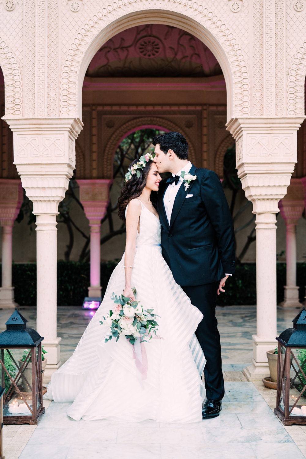 joem_aldea_best_wedding_venues_in_dubai