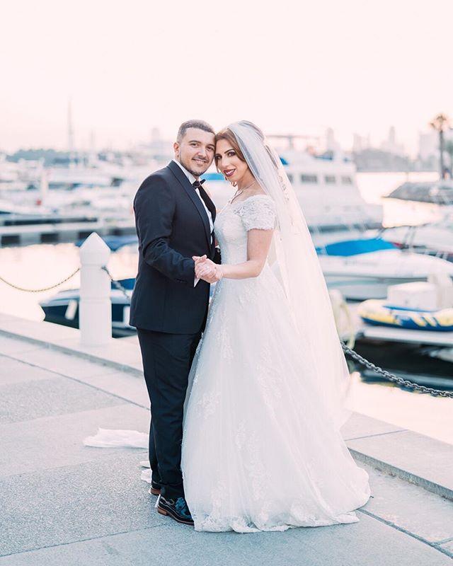 Rami & Lama. 💍 ⠀⠀⠀⠀⠀⠀⠀⠀⠀ #fineartwedding #fineartweddingphotographer #destinationwedding #weddingphotographer #dubaiweddingphotographer #abudhabiweddingphotographer #brideandgroom #dubaiwedding #abudhabiwedding #bride #groom #dubai #uae #weddingphoto #weddingdetails #weddingwire #wedding #weddingday #sony #sonymea #realweddings #dubaiphotographer