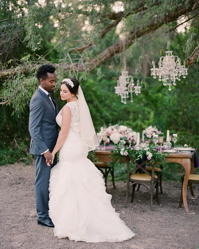Now it's clear I need you here. @the.prettypineapple @blushbeautyinc @vanilastudiodubai  @firenzeflora #dubaiweddingphotographer #abudhabiweddingphotographer #brideandgroom #dubaiwedding #abudhabiwedding #bride #weddingday #dubai #uae #weddingphoto #weddingphotographer #weddingideas #weddingphotography #destinationweddingphotography #destinationphotographer #instadaily #pursuepretty #groom  #smpweddings #weddinginspo #portrait #destinationweddingphotography #engaged #bridalfashion #minimalism #weddinginspiration #vscocam #engagementphotos #destinationwedding