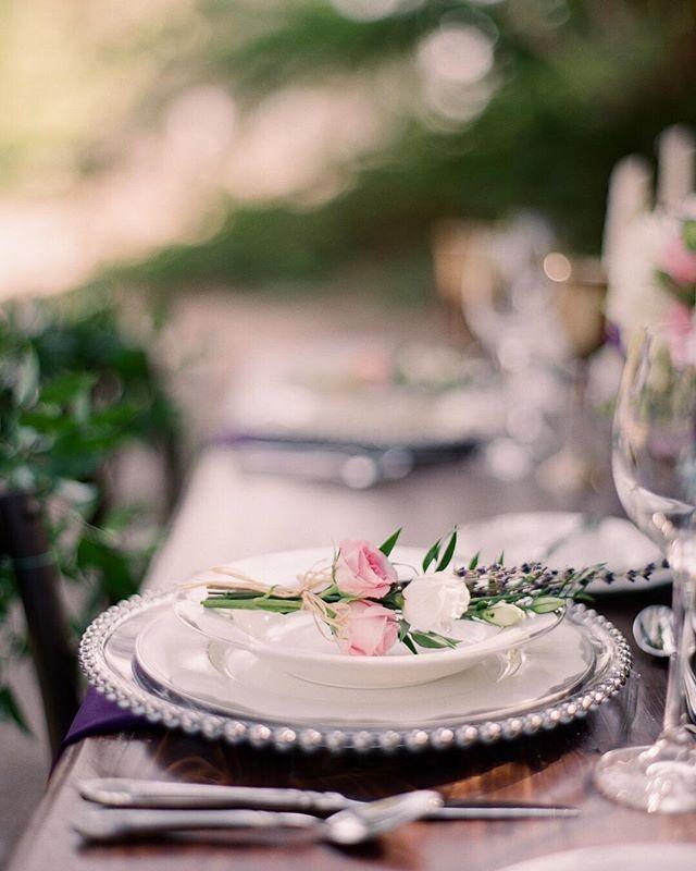 Have a great week ahead. ❤️🙏💍 @the.prettypineapple @blushbeautyinc @vanilastudiodubai @firenzeflora @fujifilm_profilm @richardphotolab  #film #contax645 #fuji400hpro #dubaiweddingphotographer #abudhabiweddingphotographer #brideandgroom #dubaiwedding #abudhabiwedding #bride #weddingday #dubai #uae #weddingphoto #weddingphotographer #weddingideas #weddingphotography #destinationweddingphotography #destinationphotographer #instadaily #pursuepretty #smpweddings #weddinginspo #portrait #destinationweddingphotography #engaged  #minimalism #weddinginspiration #vscocam #engagementphotos #destinationwedding