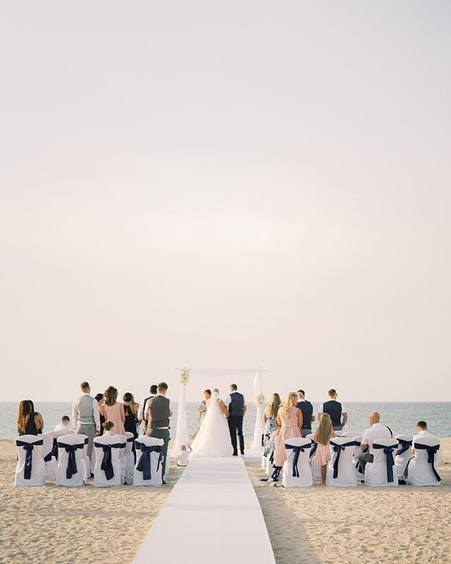 Claire and Alex wedding ceremony at Nikki Beach Resort! Planner @rockyourwedding.co  MUA @hayleybingleybeautydubai  @theresadcelebrant  #dubai #nikkibeachdubai #destinationwedding #dubaiweddings #uaeweddings #dubaiweddingphotographer #dubaibride #ukweddings #uaeweddingphotographer #fineartweddings #destinationweddingphotographer #beachwedding #uae #mydubai #uaeweddingphotographer #weddingstory #weddingdayphoto #dubailadies #uaelife  #dubaigram #dubaibridal #weddingphotoinspo #destinationbride #instadubai