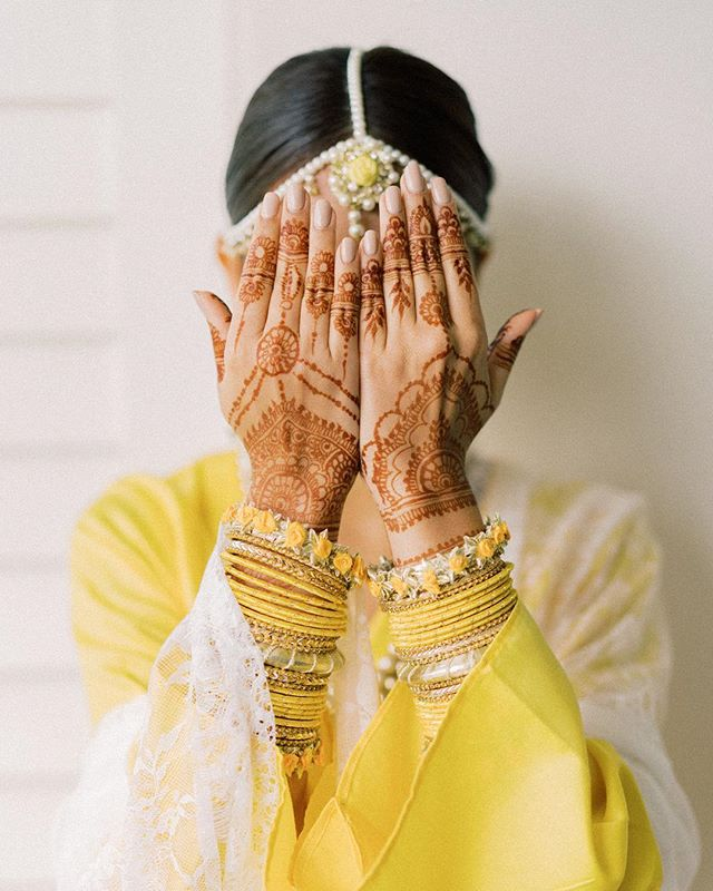 ❤️ #indianwedding #destinationwedding #dubaibrides #weddingvibes #worldwideweddings #weddingdayphotos #weddinggoals #igersdubai #dubailife