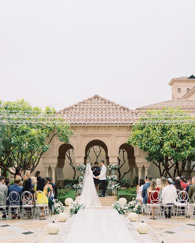 It may have rained that day, but it didn't stop Sara and Jack getting married. ❤️ Planning & Styling @fabulousdaydubai  Make up by @dennymakeupdxb Wedding gown @esposaprive  Celebrant @affinityfair_celebrant Video @morningjacketfilms_dubai - - - #worldwideweddings #weddingdayphotos #destinationweddingvenue #weddingphotoinspirations #destinationdubai #dubaibrides #weddingindubai #weddingphotographerdubai #photographerindubai #uaegram #weddingphotoideas #bridalphotoshoot #bridalphoto #uaephotographer #photographerdubai #dubailiving #weddingphotographersociety #elopementwedding #dubailove #bridalshoot #elopementcollective #weddingshoot #weddingphotoinspiration #weddingphotographers #weddingdestination #weddinggoals #igersdubai #weddingvibes #dubailife