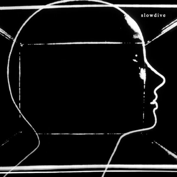 I didn't expect this album to be as incredible as it was. I have listened to Slowdive for years, after getting really into shoegaze back in 2008 or so, and like My Bloody Valentine I never really expected any new material from them, and I was listening to them as a finished product. The album is utterly magical, and shows what can happen when an artist comes back because there is a need.
