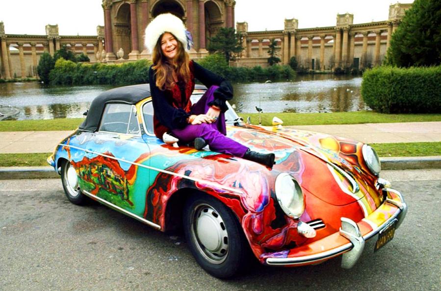 Janis & Porsche copy.jpg