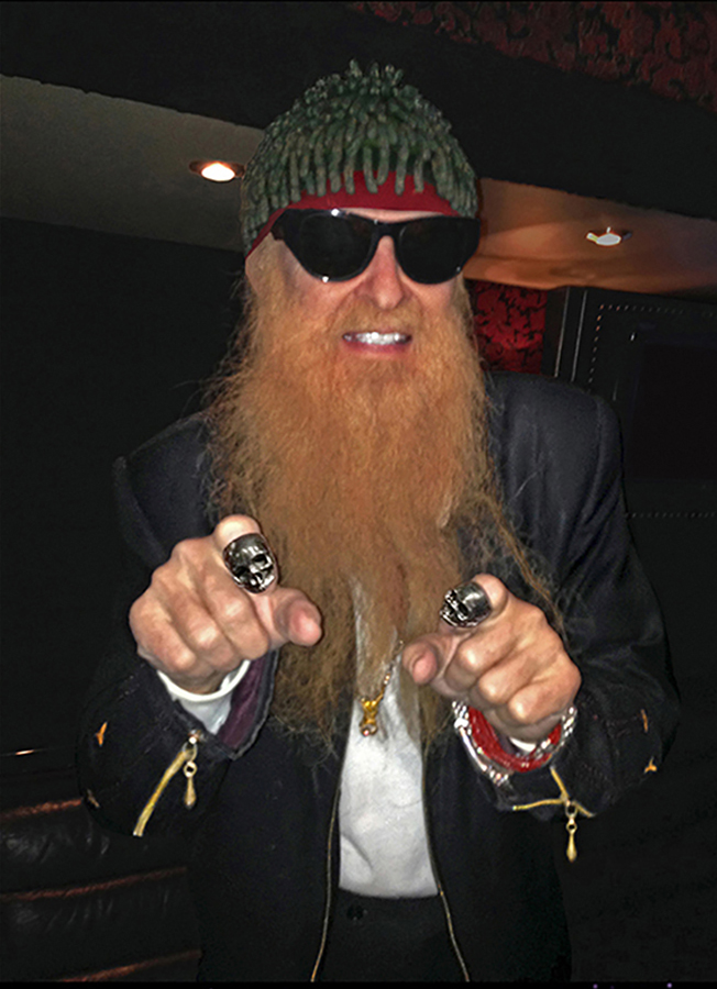 Billy Gibbons 900 crop.jpg